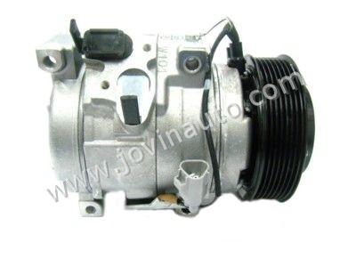 447170-9510-Toyota-Hiace-2006-Diesel