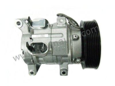 447180-8280-Toyota-Hilux'06-(Diesel)
