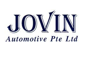 Jovin Automotive